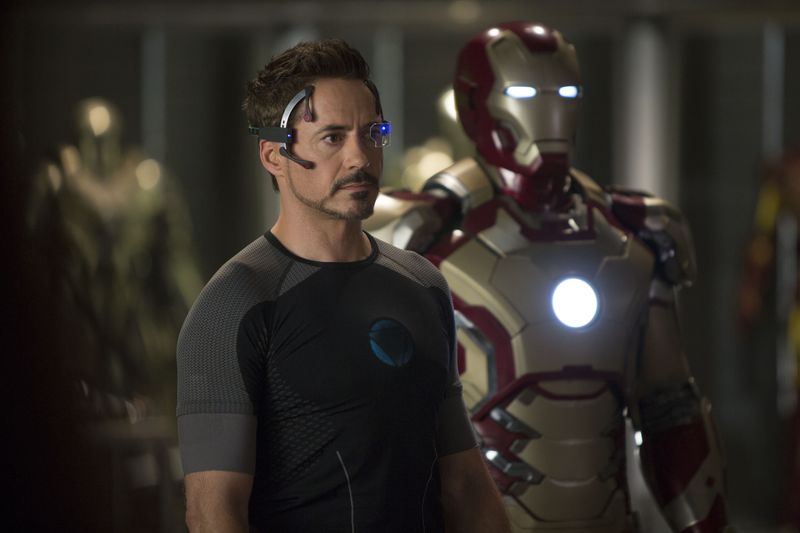 Iron-man-3-movie-review-robert-downey-jr