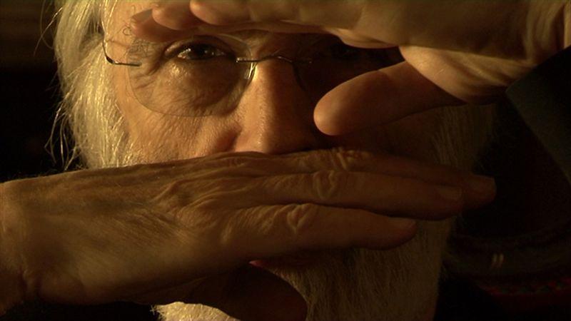 Michael-h-profession-director-movie-review-michael-haneke