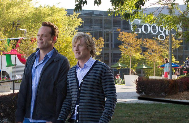 The-internship-movie-review-owen-wilson-vince-vaughn-google
