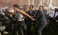 White-house-down-movie-review-channing-tatum-jamie-foxx
