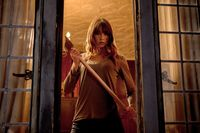 Youre-next-movie-review-sharni-vinson