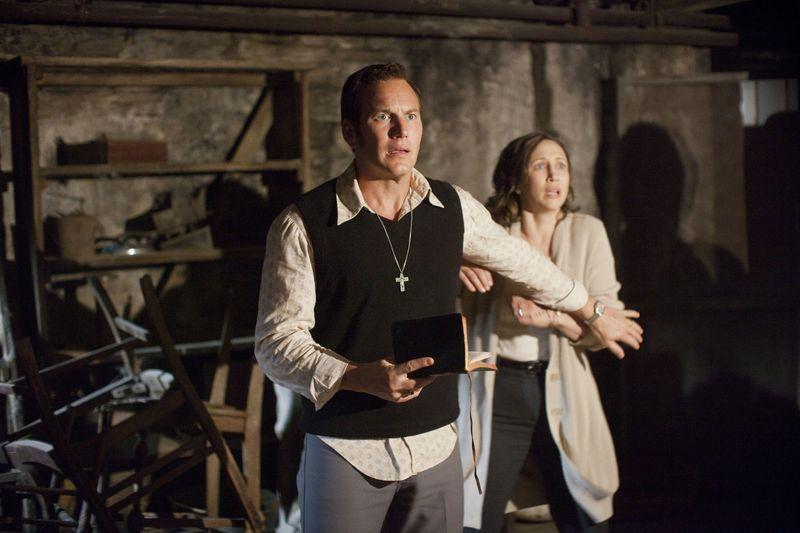 The-conjuring-movie-review-vera-farmiga-patrick-wilson