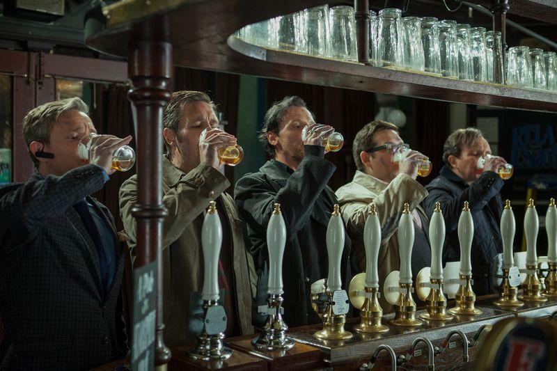The-worlds-end-movie-review-simon-pegg-nick-frost-martin-freeman-paddy-considine-eddie-marsan
