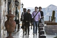 The-hangover-part-iii-movie-review-bradley-cooper-ed-helms-zach-galifianakis-ken-jeong