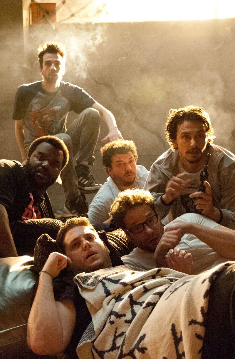 This-is-the-end-movie-review-james-franco-seth-rogen-jonah-hill-craig-robinson-danny-mcbride-jay-baruchel