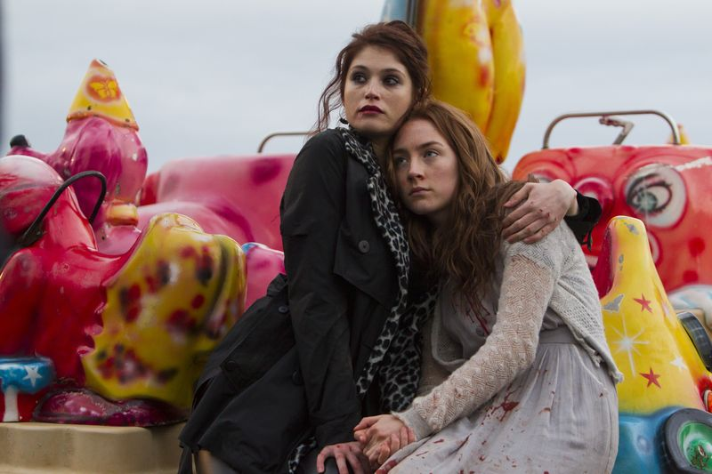 Byzantium-movie-review-gemma-arterton-saoirse-ronan