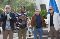 Last-vegas-movie-review-michael-douglas-robert-de-niro-morgan-freeman-kevin-kline