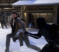 The-wolverine-movie-review-hugh-jackman