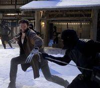 The-wolverine-movie-review-hugh-jackman