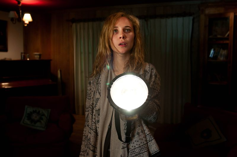 Magic-magic-movie-review-juno-temple