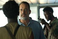 Captain-phillips-movie-review-tom-hanks