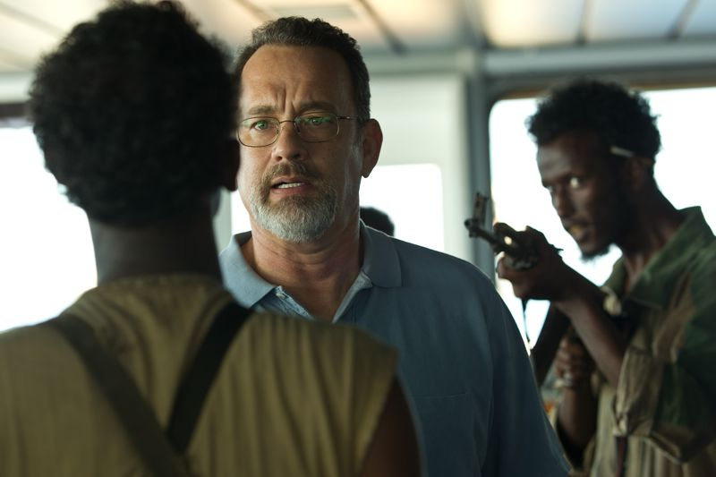 Captain-phillips-movie-review-tom-hanks