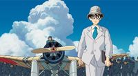 The-wind-rises-movie-review-hayao-miyazaki-studio-ghibli-jiro-horikoshi-kaze-tachinu
