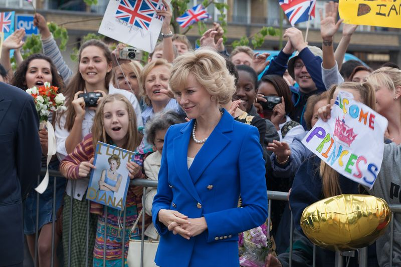 Diana-movie-review-naomi-watts-princess-of-wales