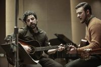 Inside-llewyn-davis-movie-review-oscar-isaac-justin-timberlake