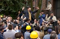 Walesa-man-of-hope-movie-review-robert-wieckiewicz-lech-walesa-czlowiek-z-nadziei