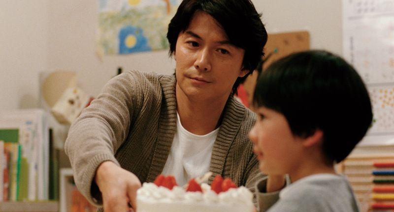 Like-father-like-son-movie-review-masaharu-fukuyama-keita-ninomiya