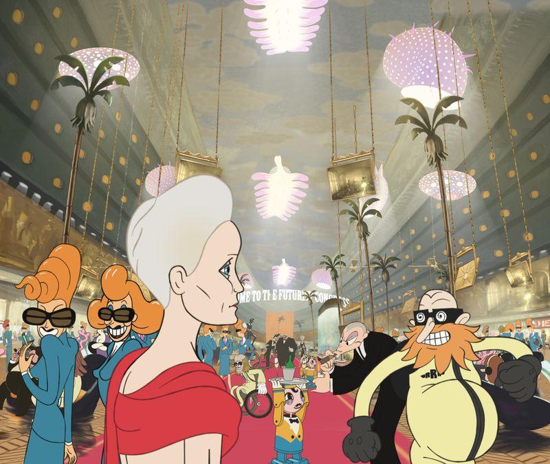The-congress-movie-review-ari-folman-robin-wright