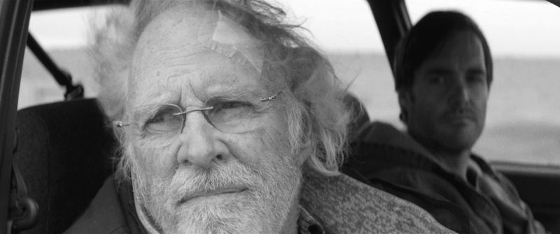 Nebraska-movie-review-bruce-dern-will-forte