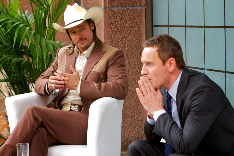 The-counselor-movie-review-michael-fassbender-brad-pitt