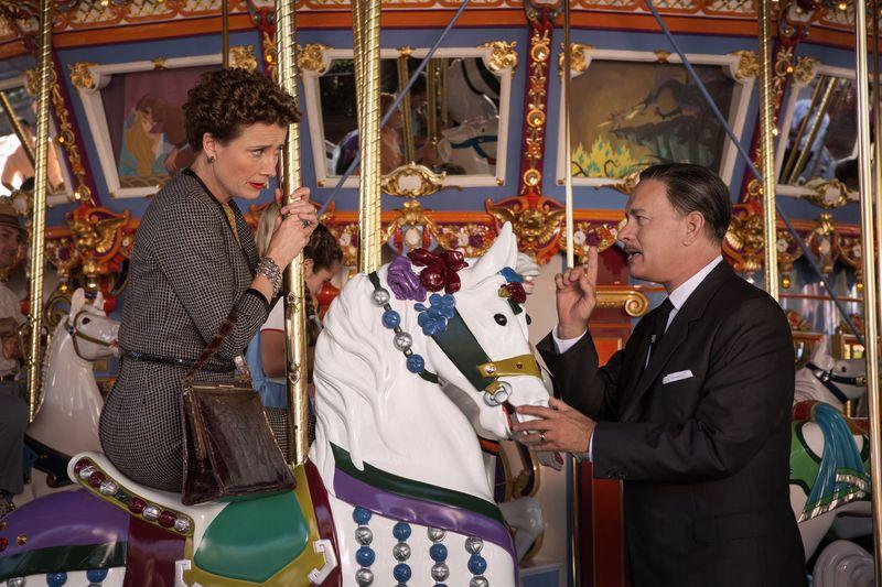 Saving-mr-banks-movie-review-emma-thompson-tom-hanks-mary-poppins-walt-disney-p-l-travers