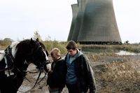 The-selfish-giant-movie-review-conner-chapman-shaun-thomas