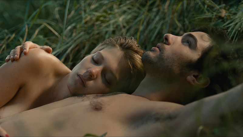 Grand-central-movie-review-tahar-rahim-léa-seydoux