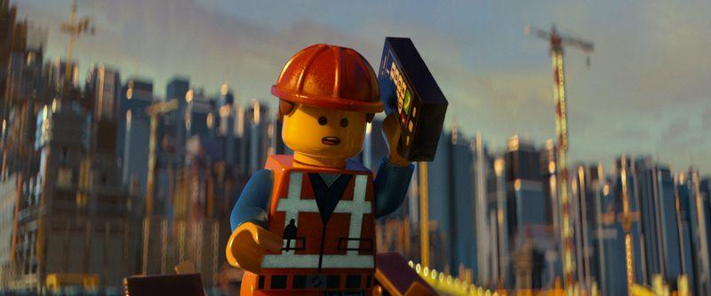 The-lego-movie-review-chris-pratt
