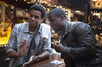 About-last-night-movie-review-kevin-hart-michael-ealy