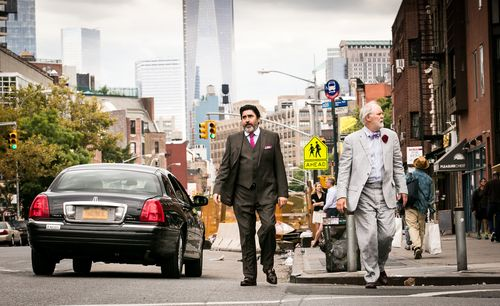 Love-is-strange-movie-review-john-lithgow-alfred-molina