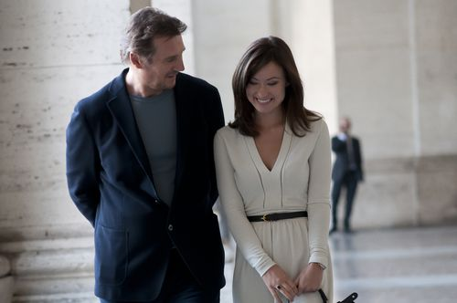 Third-person-movie-review-liam-neeson-olivia-wilde