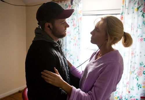 Glassland-movie-review-jack-reynor-toni-collette