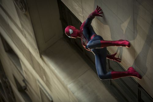 The-amazing-spider-man-2-andrew-garfield