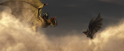How-to-train-your-dragon-2-movie-review-jay-baruchel-cate-blanchett