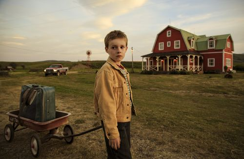 The-young-and-prodigious-t-s-spivet-movie-review-kyle-catlett