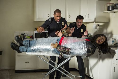 Lets-be-cops-movie-review-damon-wayans-jr-jake-johnson-keegan-michael-key