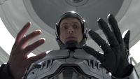 Robocop-movie-review-joel-kinnaman