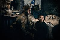 Stalingrad-movie-review-pyotr-fyodorov-maria-smolnikova