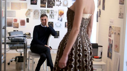 Dior-and-i-movie-review-raf-simons