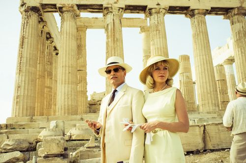 The-two-faces-of-january-movie-review-viggo-mortensen-kirsten-dunst