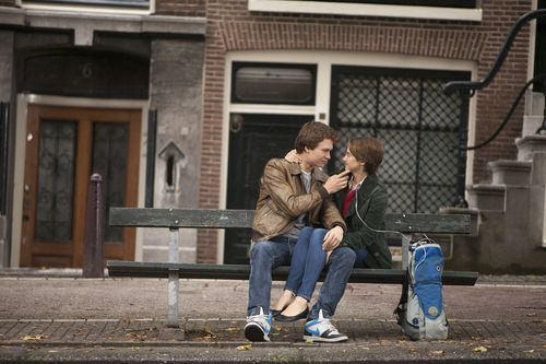 The-fault-in-our-stars-film-review-shailene-woodley-ansel-elgort