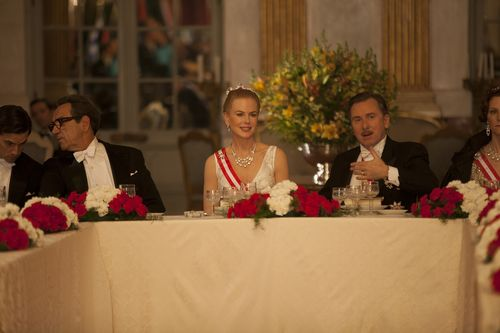 Grace-of-monaco-movie-review-nicole-kidman-tim-roth