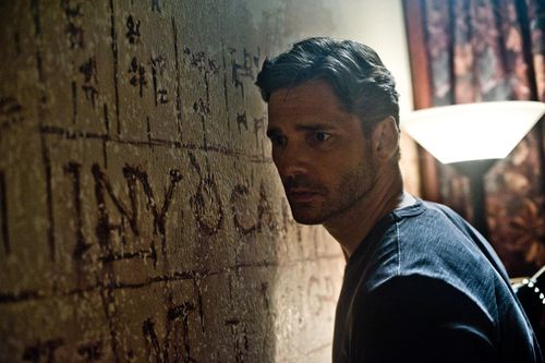 Deliver-us-from-evil-movie-review-eric-bana