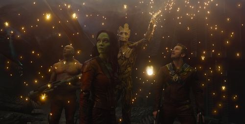 Guardians-of-the-galaxy-movie-review-chris-pratt-zoe-saldana-dave-bautista-vin-diesel