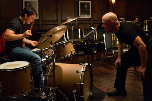 Whiplash-movie-review-miles-teller-j-k-simmons