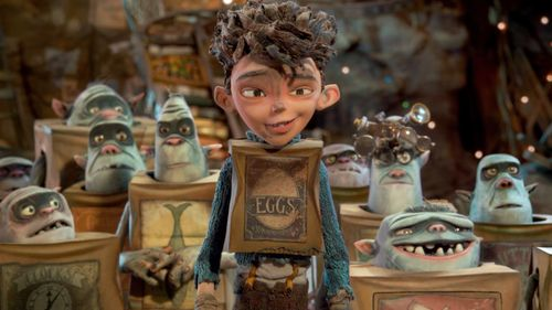 The-boxtrolls-movie-review-laika-studios-ben-kingsley-isaac-hempstead-wright