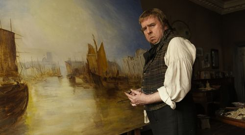 Mr-turner-movie-review-timothy-spall