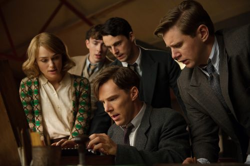 The-imitation-game-movie-review-benedict-cumberbatch-keira-knightley-matthew-goode-matthew-beard-allen-leech