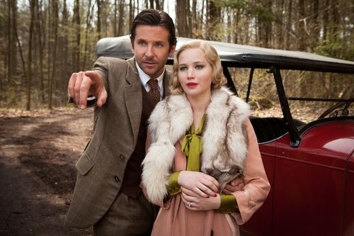 Serena-movie-review-bradley-cooper-jennifer-lawrence