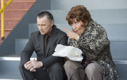 The-legend-of-barney-thomson-movie-review-robert-carlyle-emma-thompson